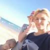 Екатерина, Россия, Ликино-Дулёво. Фотография 1064188