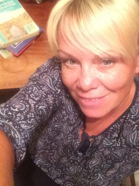 Светлана, Россия, Москва, 52 года, 3 ребенка. Добрая,умная,красивая,веселая.......