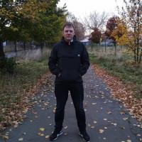 Сергей, Россия, Коломна, 37 лет