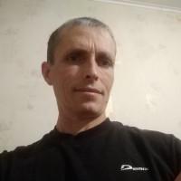 Валерий, Россия, Рязань, 47 лет