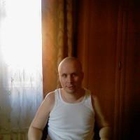 Алексей, Россия, Конаково, 38 лет