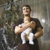 дмитрий, Россия, Новороссийск, 54 года