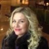 Светлана, Россия, Санкт-Петербург, 34 года. Познакомится с мужчиной