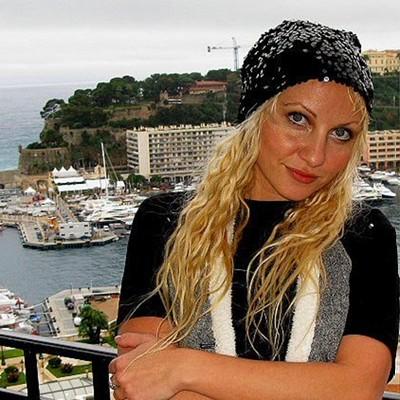Марина Ветлицкая, Россия, Дзержинский, 31 год, 1 ребенок. Сайт знакомств одиноких матерей GdePapa.Ru