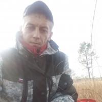 Сергей, Россия, Кострома, 34 года