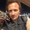 Андрей, Россия, Москва, 44
