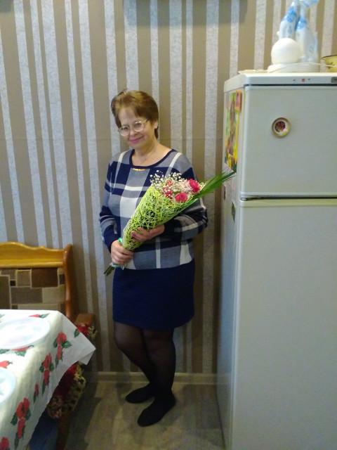Ольга, Россия, Москва, 60 лет. Я, Оля . вдова , хотелось бы познакомиться с мужчиной для серьезных отношений. возрасте 58/63лет. тв