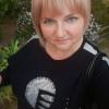 Татьяна, 44, Россия, Ростов-на-Дону