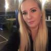 Светлана, Россия, Москва, 40 лет, 2 ребенка. Хочу познакомиться с мужчиной