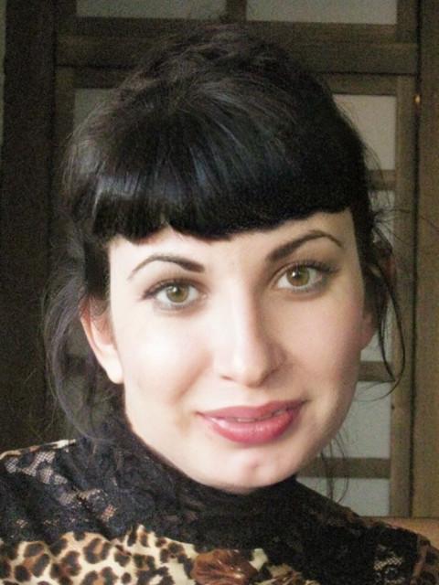 Людмила, Россия, Курган, 44 года, 2 ребенка. Познакомлюсь для создания семьи.