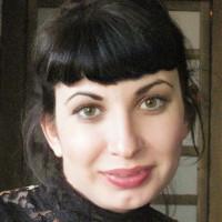 Людмила, Россия, Курган, 44 года