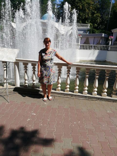 Елена, Россия, Ростов-на-Дону, 38 лет, 1 ребенок. Жиру в Ростове, снимаю квартиру, есть сын 3 года, в разводе