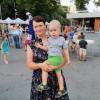 Елена, Россия, Ростов-на-Дону. Фотография 1057642