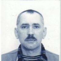 vova rodin, Россия, Колпино, 57 лет