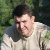 Игорь, Россия, Москва, 42
