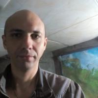 Денис, Россия, Владимир, 36 лет