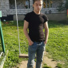 Павел, Россия, Москва, 25 лет. Ищу девушку
