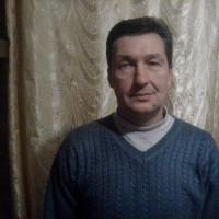 Игорь, Россия, Иваново, 47 лет