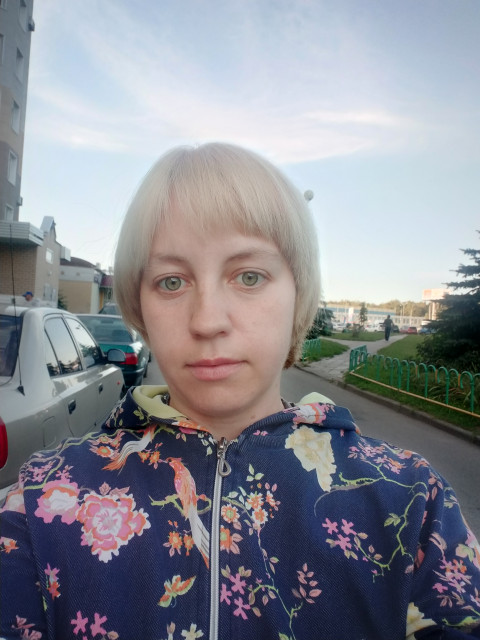 Оля, Россия, Москва, 31 год, 1 ребенок. Хочу найти Мужчину для создании семьи