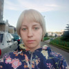 Оля, 31, Россия, Москва