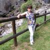 Елена, Молдавия, Рыбница. Фотография 1058059