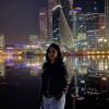 Ульяна, 33, Россия, Санкт-Петербург