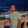 Руслан, Россия, Москва, 38