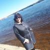 Наталья, Россия, Санкт-Петербург. Фотография 1058477