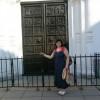 Наталья, Россия, Санкт-Петербург. Фотография 1058476