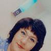 Наталья, Россия, Санкт-Петербург, 45 лет, 1 ребенок. Хочу встретить мужчину