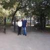 Алексей, Россия, Москва, 39 лет, 1 ребенок. Одинокий отец. Хочу создать семью.
