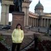 Надежда, 37, Россия, Нижний Новгород