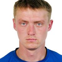 Денис Клачек, Россия, Рязань, 32 года