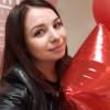 Лилия, Россия, Москва, 37 лет, 1 ребенок. Добрый день, я добрая и весёлая девушка. Ищу друга,спутника жизни с похожими жизненными ценностями.