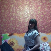 Анна, Россия, Кострома, 32 года