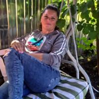 Юлия, Россия, Клин, 44 года