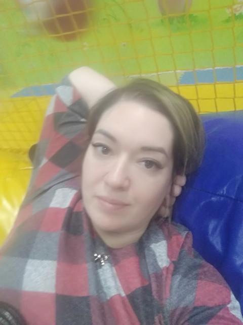 Любовь, Россия, Москва, 36 лет, 2 ребенка. Сайт одиноких матерей GdePapa.Ru
