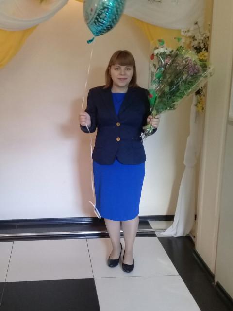 Людмила, Россия, Санкт-Петербург, 23 года, 1 ребенок. Красивая милая хочу очень мужа и отца для сына
