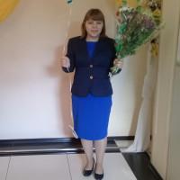 Людмила, Россия, Санкт-Петербург, 23 года