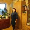 Лида, Екатеринбург, 37 лет. Познакомится с мужчиной