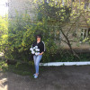 Галина, Россия, Анапа. Фотография 1059037