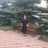 Галина, Россия, Анапа. Фотография 1059036