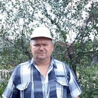 Александр Викторович, Россия, Нолинск, 47 лет