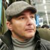 Анатолий Бурховцов, 47, Россия, Москва