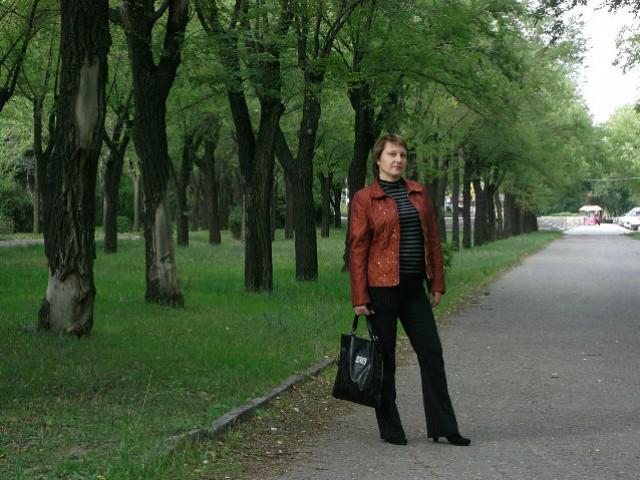 Мария, Россия, Волгоград, 49 лет, 1 ребенок. Я из Волгограда. Второй год живу и работаю в Москве. Взрослый сын. Живет самостоятельно. Так как поч
