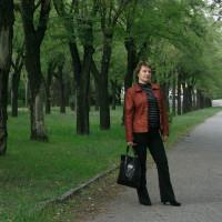 Мария, Россия, Волгоград, 50 лет