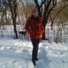 Ира, Украина, Кировоград. Фотография 1059233