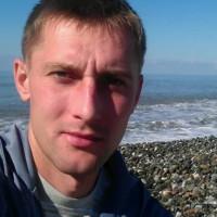 Александр, Россия, Зерноград, 37 лет