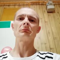 Евгений, Россия, Мичуринск, 41 год