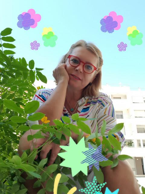 Виктория, Россия, Москва, 53 года, 2 ребенка. Познакомиться с матерью-одиночкой из Москвы